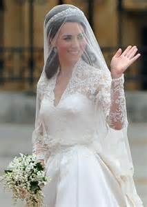 wedding rings sets for him and kate middleton with beautiful wedding veil sang maestro
