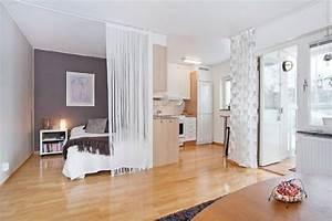 Vorhang Für Regal : raumteiler schlafzimmer ideen raumteiler fur schlafzimmer ~ Michelbontemps.com Haus und Dekorationen