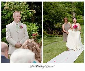 new jersey wedding photographers nj ny photography With first time wedding photographer
