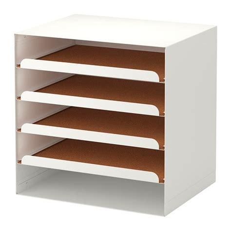 letter tray organizer ikea letter paper tray document desk organizer storage