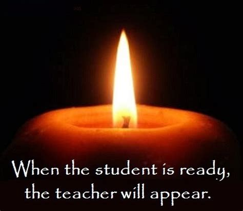 School Readiness Quotes Quotesgram