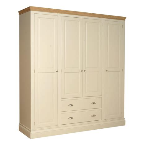 Where To Buy Wardrobes by Lundy Wardrobe With Two Drawers Lw90 Wardrobes