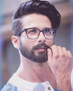 Latest Men39s Beard Styles Fashion 2018 FashionGlint