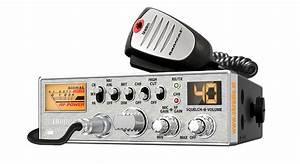 Cb Radio Noaa Diagrams