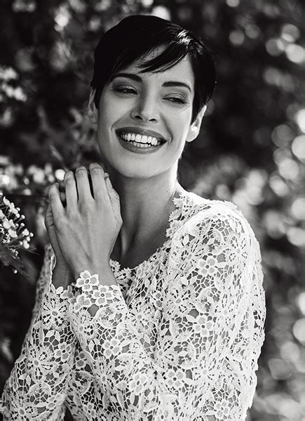 Marcia S Models