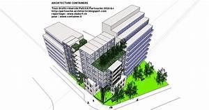 good elegant ordinary logiciel pour concevoir sa maison With ordinary construire sa maison 3d 0 tuto gratuit dessiner sa maison avec sketchup avec