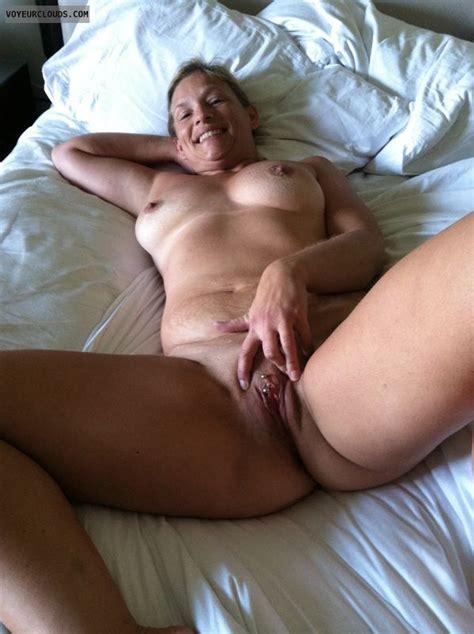 Nude Wife Photo American Girl Amateur Wife Photo Blog