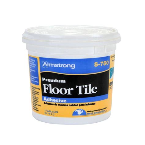 acrylpro ceramic tile adhesive home depot acrylpro ceramic tile adhesive msds choice image tile