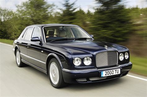 bentley arnage auto wallpapers groenlichtbe