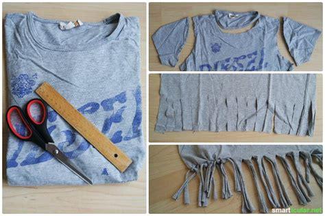 gespenst kostüm aus t shirt basteln 7 upcycling ideen die jeder in f 252 nf minuten umsetzen kann