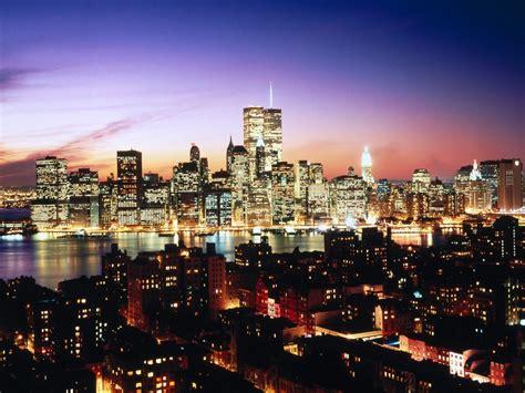 manhattan    brooklyn heights  york