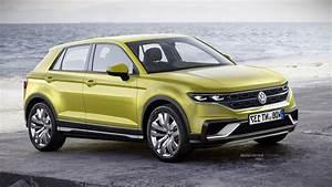 Polo Volkswagen 2018 : 2018 vw polo suv release date 2020 suv update ~ Jslefanu.com Haus und Dekorationen
