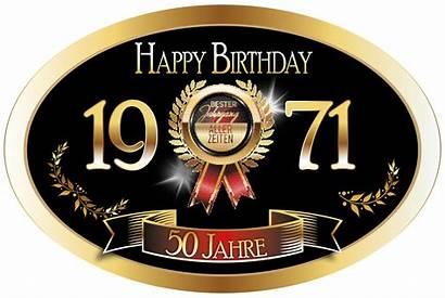 Jahre Birthday Happy Aufkleber Jahrgang Bester Humorpharm