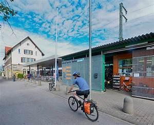 Parken Und Fliegen Stuttgart : stuttgart parken und warten ~ Kayakingforconservation.com Haus und Dekorationen