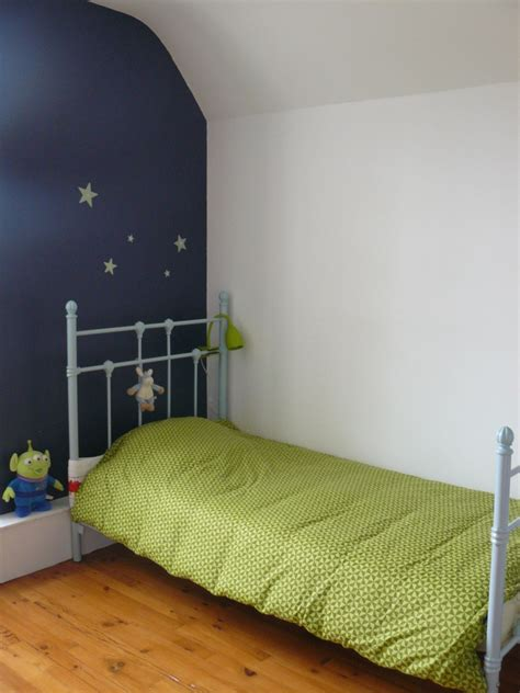 chambre de bebe bleu marine paihhi com