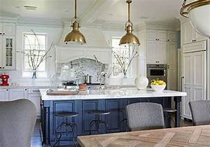 Kitchen island pendant lighting design : Island pendant lights sl interior design