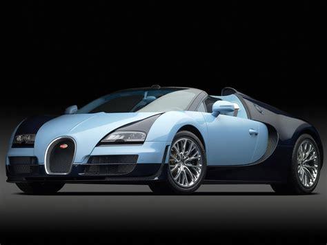 Bugatti Veyron Nr 400