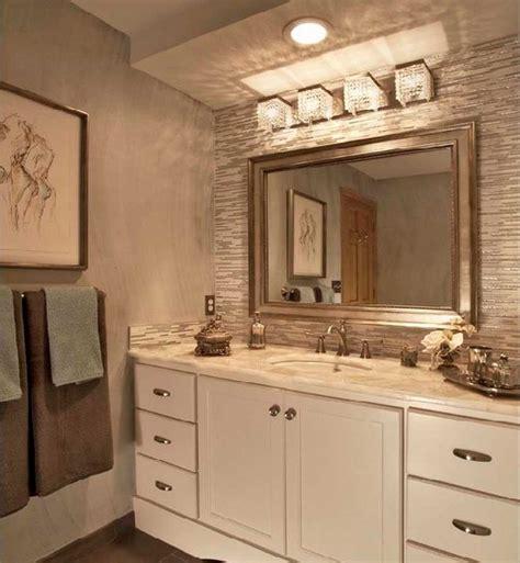inspiring lowes lights bathroom plug  vanity light bar