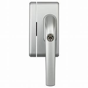 Kunststofffenster Nach Maß : kunststofffenster grau nach ma kaufen fensterversand ~ Frokenaadalensverden.com Haus und Dekorationen