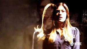 Debra Morgan Dexter GIF - Find & Share on GIPHY