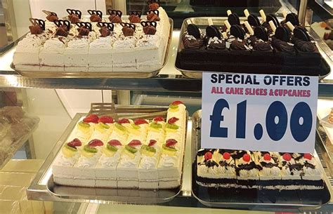 nafees bakers  sweets walsall home facebook