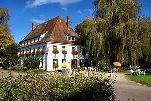 Baumhaushotel Baden Württemberg : rosenberg ~ Frokenaadalensverden.com Haus und Dekorationen