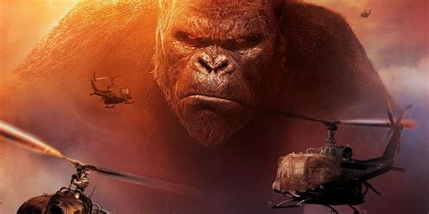 3,481,539 likes · 1,452 talking about this. King Kong's Height in Each Movie | CBR