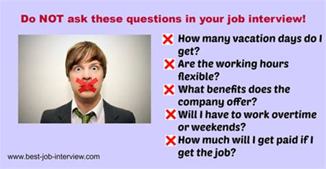 good questions to ask during a job interview questions to ask the interviewer