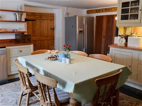 grannys country kitchen mcphee s farmhouse ref httr in west chilla nr 1306