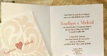 texte faire part mariage invitation repas exemple texte faire part mariage original texte faire part