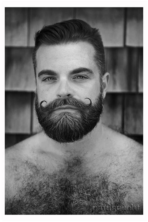 55 best facial hair images on Pinterest | Beard styles