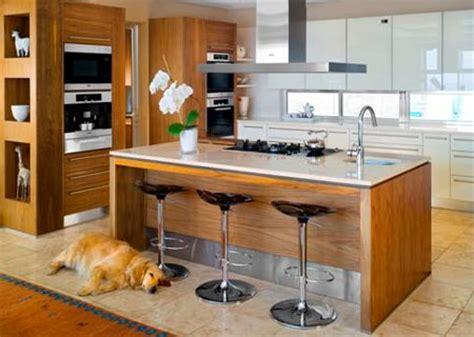 kitchen designs south africa home dzine kitchen 2010 kitchen trends 4678