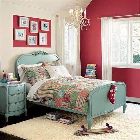 Cute Bedrooms  The Fancy Shack Ideas
