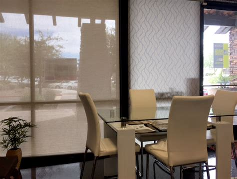 Arizona Blinds Shutters And Drapery by Free Design Consultation Peoria Showroom Az Blinds