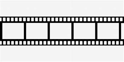 Film Frame Camera Clip Strip Psd Clipart