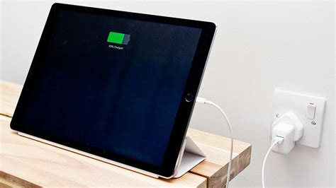 how much the tablet how much does it cost to charge a phone tablet or laptop