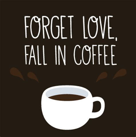 You can get the best discount of up to 95% off. Coffee Quotes - We Need Fun