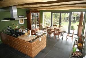 Anbau Einfamilienhaus Beispiele : download haus mit anbau indoo haus design ~ Pilothousefishingboats.com Haus und Dekorationen