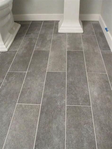 25 best ideas about grey kitchen floor on