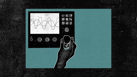 The Neuroscience Of Cool — Quartz