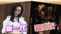 楊思琦三點式拍電影 20霸王花上戰場 - 頭條PopNews