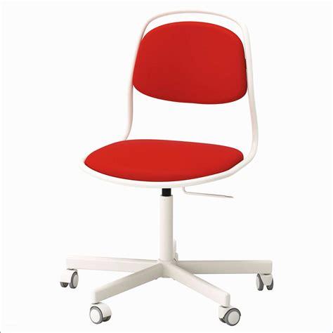 sedia da scrivania sedie da scrivania e 36 limited se girevoli da ufficio se