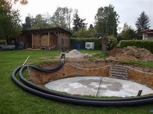 Pool 120 Tief : stahlwandpool 2014 500x120 cm im soonwald seite 11 ~ A.2002-acura-tl-radio.info Haus und Dekorationen
