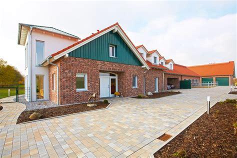 Ein Haus Für Echte Pferdefreunde Von Wolf Haus Zuhause3de