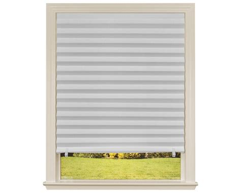 Paper Blinds by Best 5 Window Blinds Coverings For All Rooms Homeindec