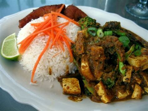 west indian food delicious guyanese west indian food pinterest