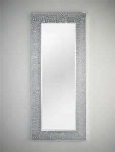 Wandspiegel Design Modern : moderne wandspiegel haus ideen ~ Indierocktalk.com Haus und Dekorationen