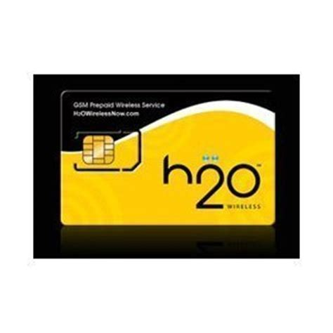 h2o wireless iphone usa sim card h2o wireless unlimited calls unlimited text