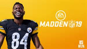 Madden 19 Review RealSport