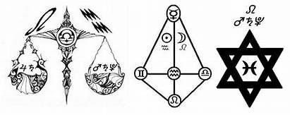 Symbols Archetypes Balance Symbol Crystalinks Judgement Ancient